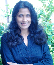 Dr. C. S Chandrika